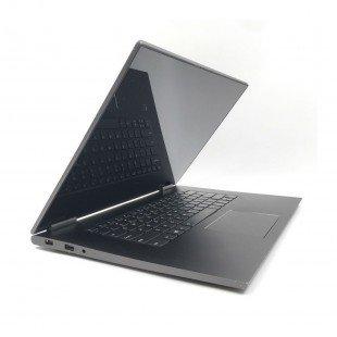 لپ تاپ استوک Lenovo Yoga 730-15IKB