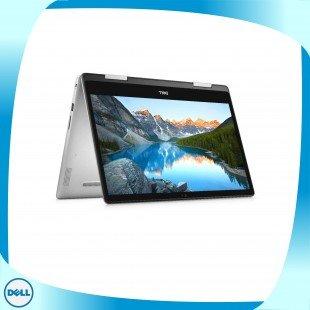 لپ تاپ اوپن باکس Dell Inspiron 7386 -A