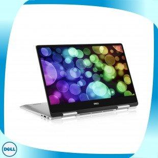 لپ تاپ اوپن باکس Dell Inspiron 7386 -B
