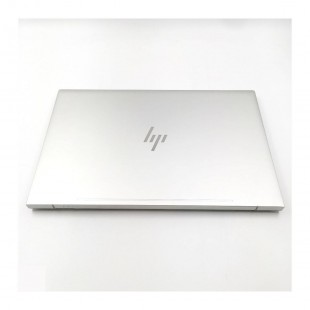 لپ تاپ استوک HP ENVY 17m-ce0