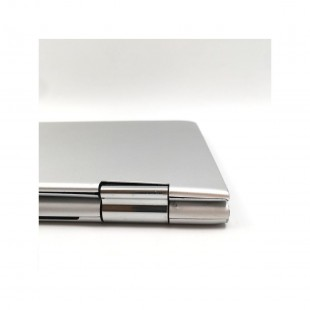 لپ تاپ استوک HP ENVY x360 m6-aq1