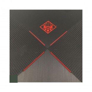 لپ تاپ HP OMEN 15X پردازنده i7 نسل 7 گرافیک NVIDIA GeForce GTX