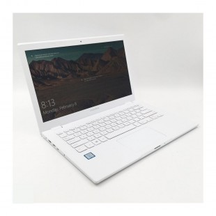 لپ تاپ استوک Asus mj401T