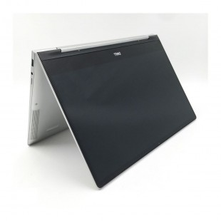 لپ تاپ استوک Dell Inspiron 7391 2 in 1