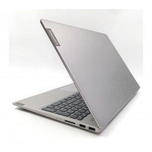 لپ تاپ اپن باکس Lenovo IdeaPad S340-15API