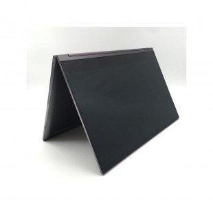 لپ تاپ اپن باکس Lenovo Yoga C930-13IKB