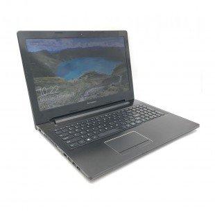 لپ تاپ استوک Lenovo Z50-70