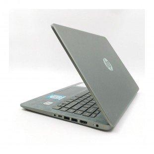 لپ تاپ اپن باکس HP Laptop 14-dq1