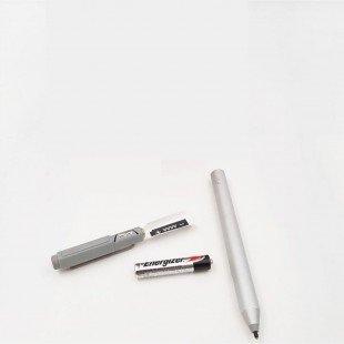 قلم استوک (Microsoft Surface Pen 3rd (for Surface Pro 4