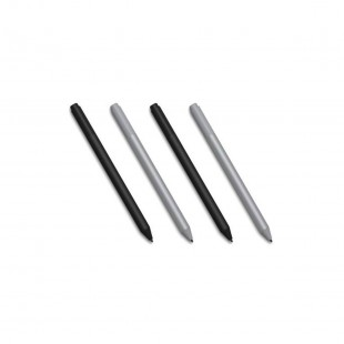 قلم آکبند مایکروسافت سرفیس Microsoft Surface Pen 1776