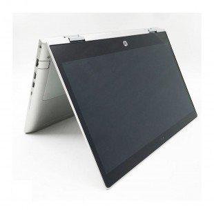 لپ تاپ اپن باکس HP ProBook X360 440 G1-B