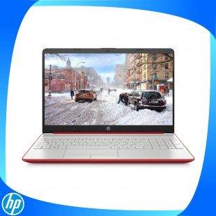 لپ تاپ اپن باکس HP Laptop 15-dw2