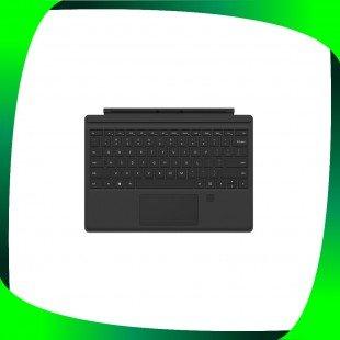 کیبورد اورجینال سرفیس پرو پک اصلی با FingerPrint ID