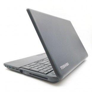 لپ تاپ استوک دانش آموزی Toshiba Satellite C55Dt-A5305