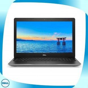 لپ تاپ اپن باکس Dell Inspiron 3595