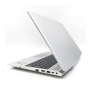 لپ تاپ اپن باکس و استوک HP ZHAN 99 Mobile Workstation G1
