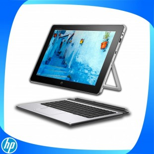 لپتاپ هایبریدی HP EliteBook X2 1012 G1