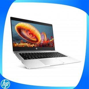 لپ تاپ اپ ن باکس HP ZHAN 66 Pro 15 G3