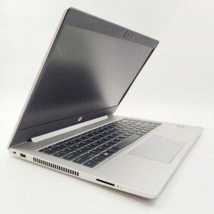 لپ تاپ اپن باکس HP ZHAN 66 Pro 14 G3