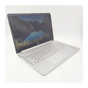 لپ تاپ اپن باکس HP Laptop 15s-eq0