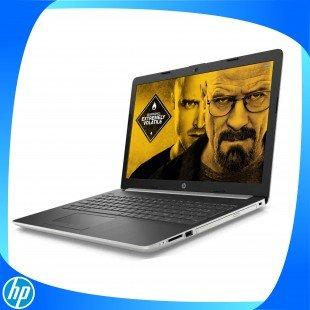 لپ تاپ اپن باکس HP NoteBook 15-db1