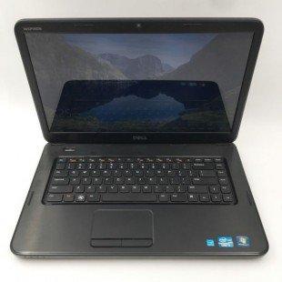 Dell Inspiron N5050 - i3