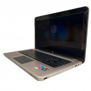 لپ تاپ استوک  HP pavilion dv6_ i5