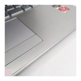 لپ تاپ استوک HP NoteBook 14-DK0