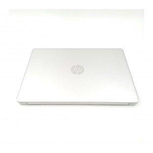 لپ تاپ اپن باکس HP Laptop 15s-er1