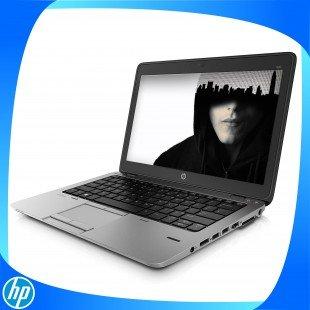 لپ تاپ استوک HP EliteBook 820 G3