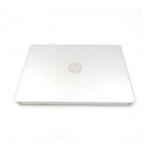 لپتاپ اپن باکس HP Laptop 14s-fq0