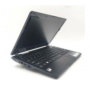 لپ تاپ استوک Acer Aspire v5-12-3466