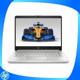 لپتاپ اپن باکس HP Laptop 14s-fr0