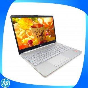 لپ تاپ اپن باکس HP Laptop 15s-gu0