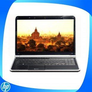 لپ تاپ استوک  Packard Bell EasyNote TJ65