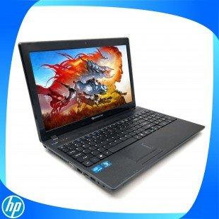 لپ تاپ استوک دانش آموزی  Packard Bell pew91