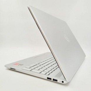 لپ تاپ اپن باکس HP Laptop 15s-gr0