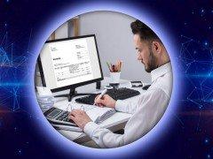 لپ تاپ حسابداری باید چه ویژگی ای داشته باشه؟
