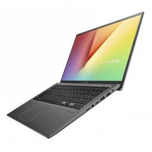 لپ تاپ آکبند ASUS VivoBook 15 F512J