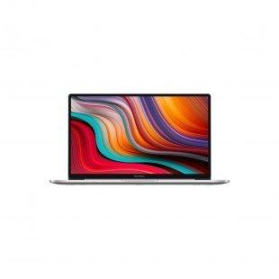لپ تاپ آکبند Xiaomi RedmiBook 13 - Intel Edition