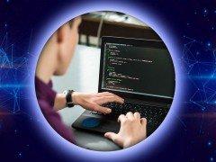 لپتاپ برنامه نویسی چه ویژگی ای دارد؟
