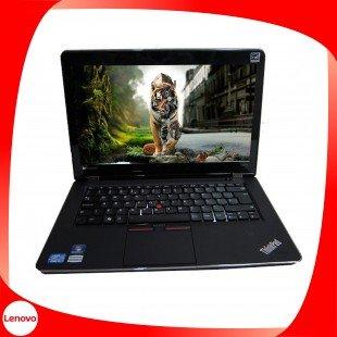 لپ تاپ استوک Lenovo Thinkpad E420_i5