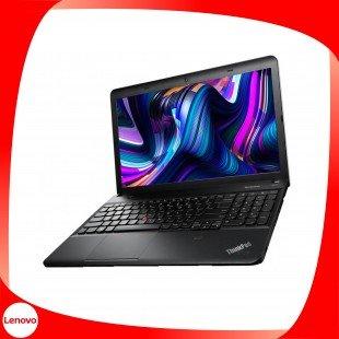 لپ تاپ استوک Lenovo Thinkpad E510-i3