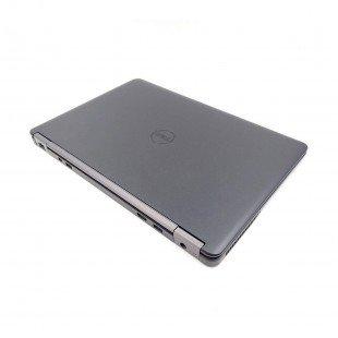لپتاپ استوک Dell Latitude E7450