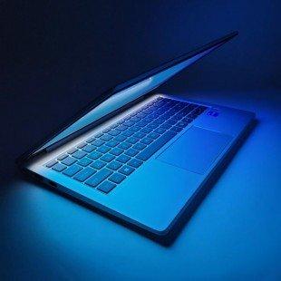 لپتاپ اپن باکس HP ZHAN 66 Pro 14 G4 نسل 11