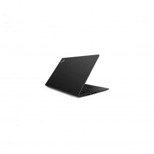 لپ تاپ آکبند Lenovo ThinkPad A285