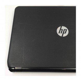 لپتاپ استوک HP 15-g09