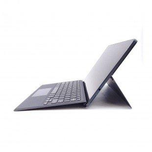 تبلت ویندوزی استوک Dell Latitude 5290 2in1