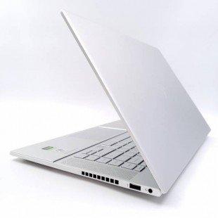 لپتاپ اپن باکس HP Envy 15-ep0