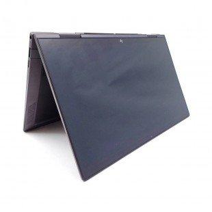 لپتاپ اپن باکس HP Envy x360 13-ay0 R7